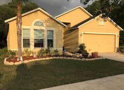 Sheridan Bay Dr, Ruskin FL