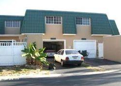 Albacore Ln, Fort Myers FL