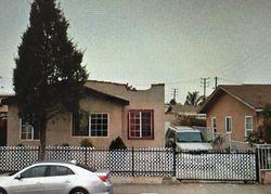 Los Angeles Ca Short Sales Foreclosurelistings Com