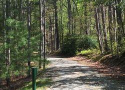 Cedar Creek Rd, Glenville NC