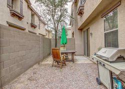 E Darrow St, Phoenix AZ
