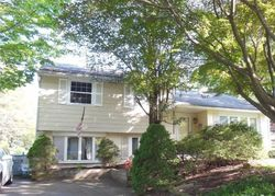 Short Sale - Thistlewood Ln - West Chester, PA