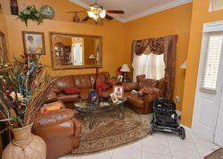 Sw Saragossa Ave, Port Saint Lucie FL