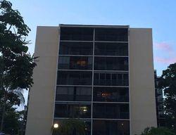 San Simeon Way , Miami FL