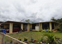 Kahualena St, Waipahu HI
