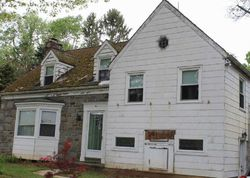 Short Sale - Goshen Rd - West Chester, PA