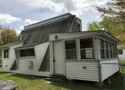 Short Sale - Waterboro Rd - Alfred, ME