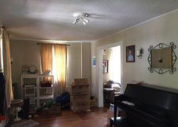 Glenwood Ave, Catonsville MD