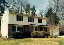 Short Sale - Kirkland Ave - West Chester, PA