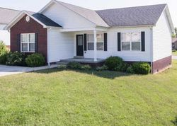 Copperfield Dr, Lawrenceburg KY