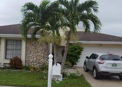 Woodspring Ave, Boca Raton FL