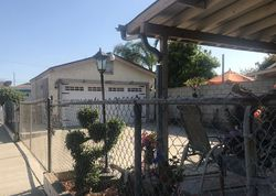 W Lincoln St, Long Beach CA