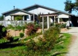 Webb Rd, Watsonville CA