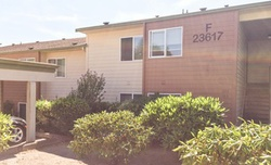 112th Ave Se Apt F1, Kent WA