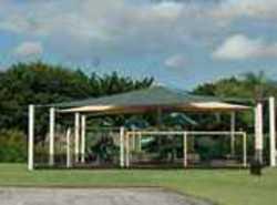 Halstead Dr, Boca Raton FL