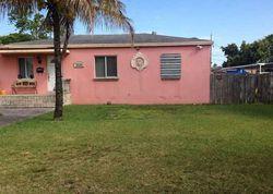 Sheriff Sale - Sw 19th St - Miami, FL