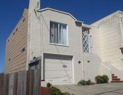 Dublin St, San Francisco CA