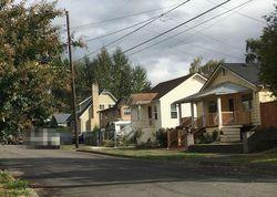 S Henderson St, Seattle WA