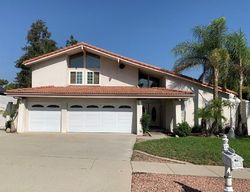 Mulberry Ave, Upland CA