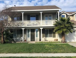 Begonia Dr, Brentwood CA