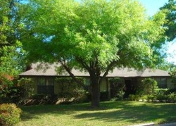 Plymouth Ln, Laredo TX