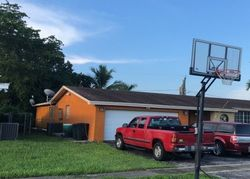 Nw 29th Pl, Fort Lauderdale FL