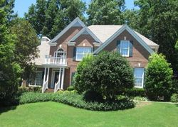Greens Ridge Ct, Dacula GA