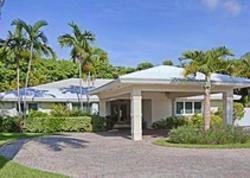 Bay Point Rd, Miami FL