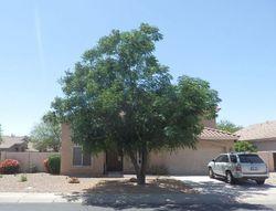 S Buchanan St, Gilbert AZ