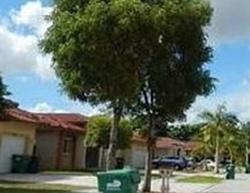 Sw 146th Ave, Miami FL