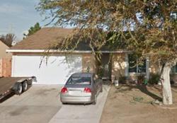 Sierra Serena Ct, San Jose CA