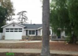 Deodar St, Santa Ana CA