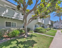 Heavenwood Cir, Huntington Beach CA