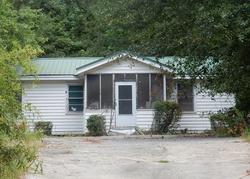 Mote Rd, Carrollton GA