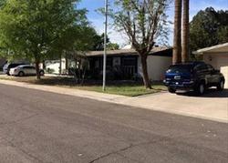 W Emelita Ave, Mesa AZ