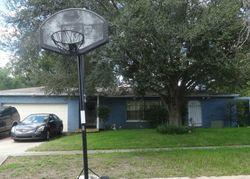 Pipestone Ct, Orlando FL