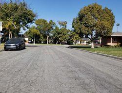 Richeon Ave, Downey CA