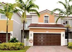 Nw 114th Path, Miami FL