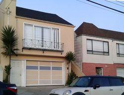 Sheriff Sale - Cambridge St - San Francisco, CA