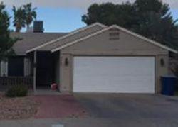 N Jentilly Ct, Chandler AZ