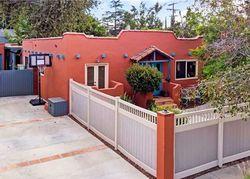 Addison St, North Hollywood CA