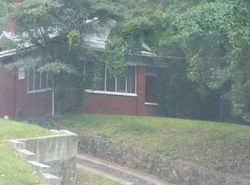Cascade Rd Sw, Atlanta GA
