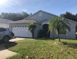 N Betty Ln, Clearwater FL