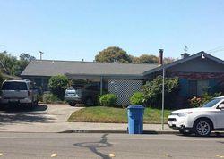 Sheriff Sale - Vallejo St - Santa Rosa, CA