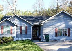 Sheriff Sale - Buck Blvd Se - Calhoun, GA