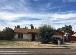 N 47th Ave, Glendale AZ