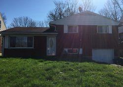 Clovernook Ave, Cincinnati OH