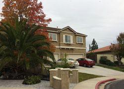 Christina Ct, Antioch CA