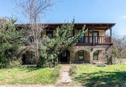 Cypress Rosehill Rd, Cypress TX