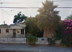 Bakman Ave, North Hollywood CA